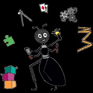2-fourmi-accueil