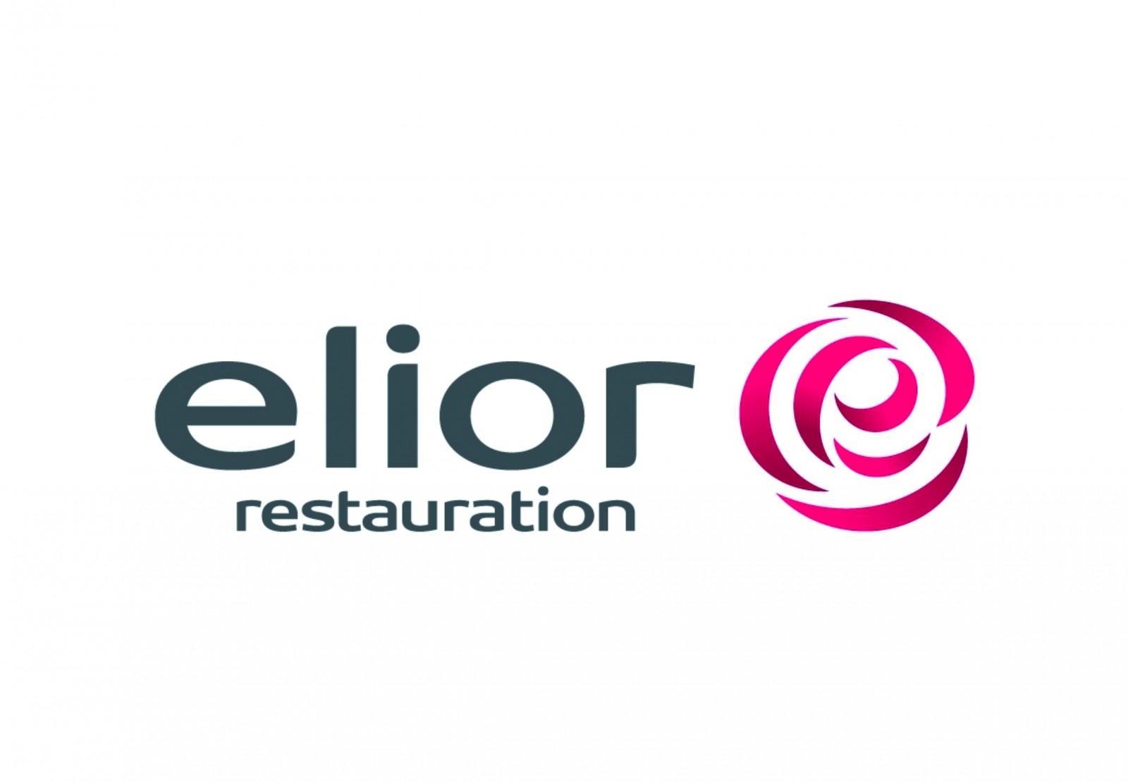 Aide et conseil ludique pour le groupe Elior : Jeu sur l'hygiène alimentarire pour les éducateurs enfants avec défiiciente mentales
