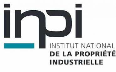 Jeu de sensibilisation sur le rôle de l'INPI