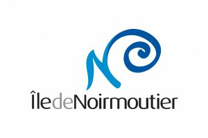 Logo Ile de Noirmoutier