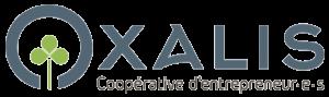 Oxalis Scop SA