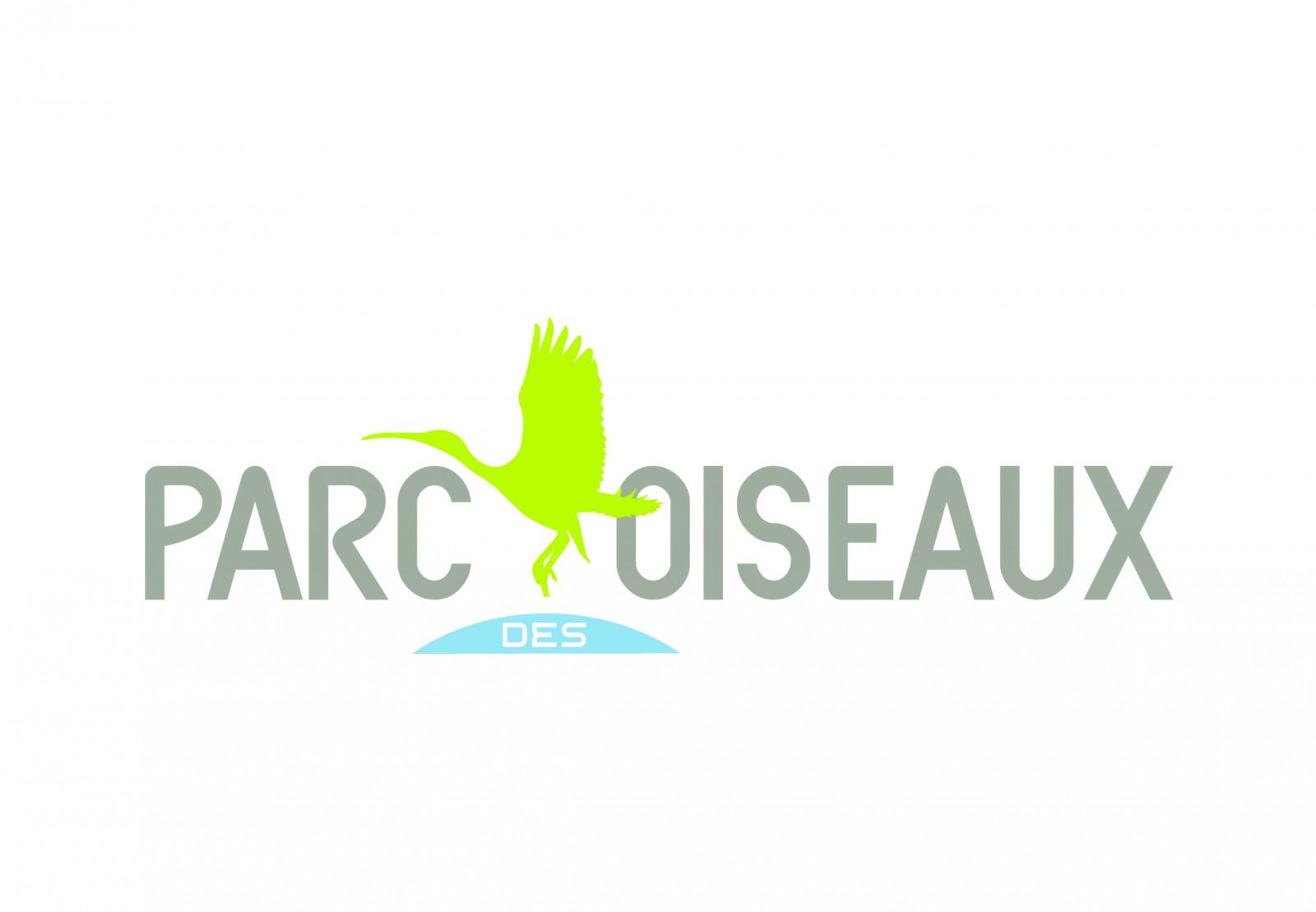 2 jeux revendus sur le thème des oiseaux