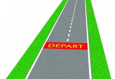 Formation ludique aux risques liés au transport de matières dangereuses