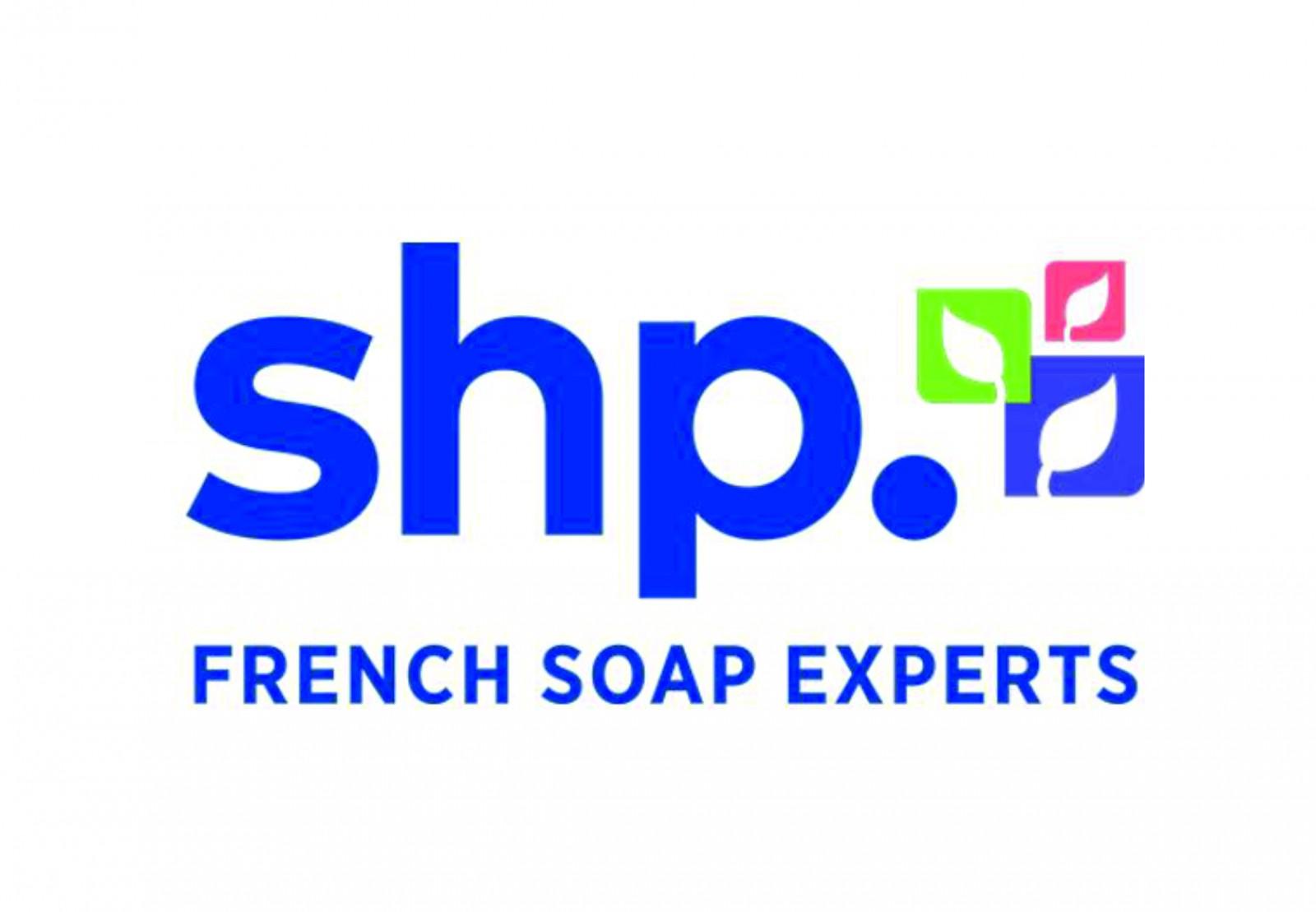 Jeu d'entreprise pour SHP French SOAP Experts