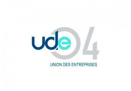 UDE 04