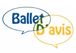 Ballet d'Avis