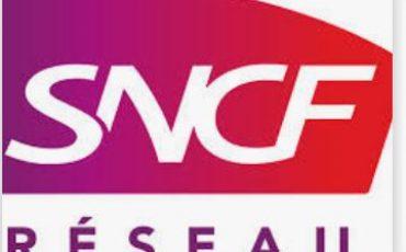 Création d'un jeu en réseau pour la SNCF